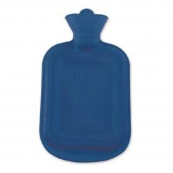 Bolsa De Água Quente 2 Litros