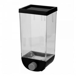 Dispenser Para Cereais 1500ml